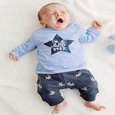 0cbfe3736d96 53 Best Cute baby sets images