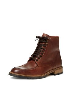 Men's BootChestnut 5 Darian Mid Us Clarks Leather11 M e9bHWE2DIY