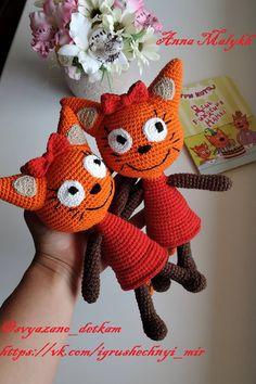 Japanese Knot Bag Free Knitting Pattern Free Knitting, Knitting Patterns, Japanese Knot Bag, Start Writing, Knots, Wordpress, Crochet Hats, Bags, Knitting Hats