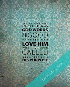 bible verses about teamwork