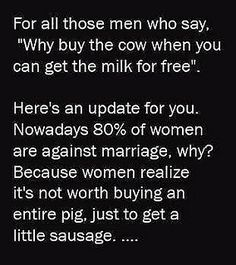 36 ideas funny quotes and sayings for women humor marriage - Great Quotes, Quotes To Live By, Funny Quotes, Funny Memes, Inspirational Quotes, Quotes Quotes, Famous Quotes, Super Quotes, Good Woman Quotes