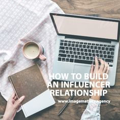 If your brand is thinking about using an influencer then how do you actually go about building a genuine influencer relationship? Digital Review, Relationship Images, Cold Calling, Brand Building, Digital Marketing Strategy, Influencer Marketing, Going To Work, How To Run Longer, Improve Yourself