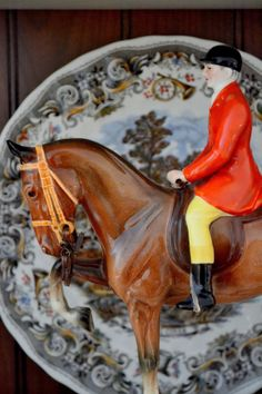 Kitchen: Before and After (The Polohouse) Equestrian Decor, Equestrian Style, English Country Decor, Country Life, Country Estate, English Christmas, English Style, English Manor, English Countryside