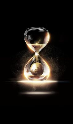 Sanduhr – Stundenglas / Hourglass – Sandglass – Sand Timer – Sand Watch – Sand C… Black Background Wallpaper, Black Backgrounds, Background Images, Wallpaper Backgrounds, Clock Wallpaper, Mobile Wallpaper, Clock Art, Cool Posters, Time Art