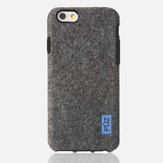 the_felt_iphone_6_plus_and_iphone_6_cases_by_fuz_designs_1.jpg (600×600)