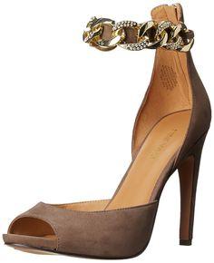 28c952602c0 1314 Best Block heel sandals images