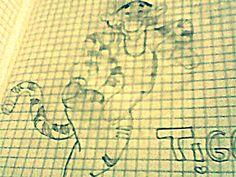 Mis Dibujos 2015 :O :3 ♥