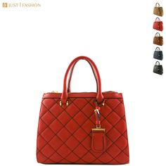 Style# 81265 www.just1fashion.com More information & colors available on our website. #just1fashion #just1fashionwholesale #wholesale #wholesaleshop #handbags #designerhandbags #fashionhandbags #totebag #canvasbag #crossbodaybag #messenger #clutch #wallet #purse #hobobag #satchel #doctorbag #backpack #fashion #apparel #jewelry #accessory #earrings #scarf #hat