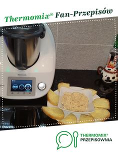 Rice Cooker, Kitchen Appliances, Pasta, Recipes, Thumbnail Image, Grill, Food, Kitchens, Thermomix