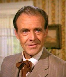 Richard Bull from Little House on the Prairie...  Born: Jun 26, 1924 · Zion, Illinois Died: Feb 3, 2014 Spouse: Barbara Collentine (1948