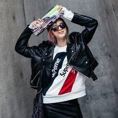 스트리트 포토그래퍼 @jminism 이 담은 모델들의 데일리룩. 어떤 룩이 가장 베스트? 여러분이 골라주세요. #WSFW #데일리룩 #인기투표 #좋아요