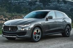2018 Maserati Levante Colors, Release Date, Redesign, Price – Simply because this will be the next year of creation of manufacturer-new crossover, we are rather certain that 2018 Maserati Levante will arrive without having bigger changes. This model arrived in 2015, as something absolutely...