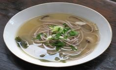 10 Benefits and Uses For Miso