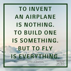 #Aviation #Quotes #Flying Pilot Quotes, Fly Quotes, Aviation Quotes, Airline Tickets, Flight Attendant, Social Media, How To Get, Pilots, Sayings