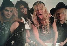 Bret Michaels Poison, Bret Michaels Band, 80s Music, Music Mix, Hard Rock, Poison Rock Band, 80s Hair Bands, Glam Metal, Long Weekend