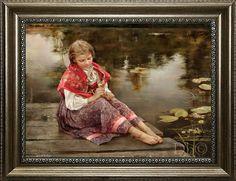 Belleza DEL ALMA - Google+