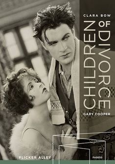 A blog about Louise Brooks, silent film, and the Jazz Age.
