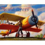 Amazon.com: wind flyers library