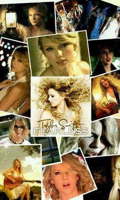 Loved this album!!