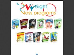 ① Weight Loss Programs Package - http://www.vnulab.be/lab-review/%e2%91%a0-weight-loss-programs-package