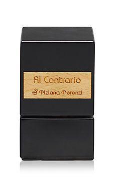 Al Contrario Extrait De Parfum 50ml