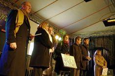 "10.decembra 2014. Podujatie ""Vypískajme násilie na ženách-podporme Istanbulský dohovor""  #istanbulskydohovor #IstanbulConvention"
