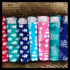 Beautiful beach accessories hand printed beach towels, sarongs, jewelry clutches and more. Voss Bottle, Water Bottle, Bali, With Love, Shops, Drinks, Kids, Drinking, Young Children
