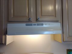 Range hood installation Lake Tapps, Kitchen Appliances, Range, Home Decor, Diy Kitchen Appliances, Home Appliances, Cookers, Decoration Home, Room Decor