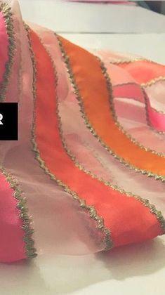 Shadi Dresses, Pakistani Formal Dresses, Pakistani Dress Design, Indian Dresses, Embroidery Suits Punjabi, Hand Embroidery Dress, Embroidery Suits Design, Embroidery Designs, Pakistani Fashion Party Wear