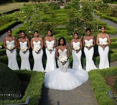 www.norton-events.com  07507974838  NORTON EVENTS ideas   #wedding #africanwedding #london #africa #centerpieces #pink #blossom #blackgirlmagic #weddingdress #reception #love #romance #melaninbride #america #sda #weddingideas #bride #weddingsonpoint #melanin #nortonevents #events #weddingseason #blackbride #BlackBride1998 #engaged #dugun #dugunfotografi #casamento #düğün