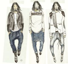 The denim blog: Top 10 denim blogs for jeans lovers