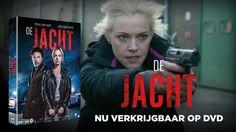TV-serie de Jacht nu op dvd verkrijgbaar, bloedstollend en verslavend heb ik gemerkt. Wil jij de dvd winnen? Doe dan mee met onze actie! http://www.mamsatwork.nl/tv-serie-de-jacht/
