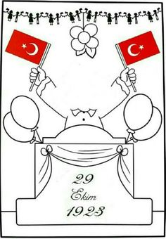 Cumhuriyet bayramı