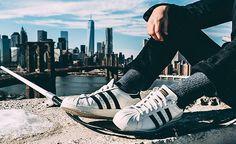 separation shoes c8b61 deb05 adidas originals superstar 2 Adidas Superstar, Basketball Sneakers, Adidas  Sneakers, Snicker Shoes,