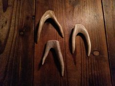 Your place to buy and sell all things handmade Man Crafts, Fine Sand, Grade 1, Antlers, Things To Buy, Fork, Deer, Craft Supplies, Coloring