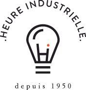 Heure Industrielle