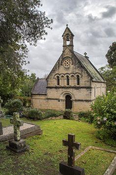 Belvidere Church (Knysna) Knysna, Historical Photos, All Over The World, Castles, Worship, South Africa, Abandoned, Cape, The Neighbourhood