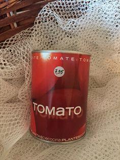 #tomato #homegardening #vaniljavalencienne #bongaavanilja #ilove #vaniljagoesneidonkeidas  Orders: vaniljavalencienne@gmail.com, FB-message, 040-2181020 text or WhatsApp-message. Pick it up free from Neidonkeidas, Lohja, on my own ways Inkoo-Kirkkonummi-Espoo-Lohja-Karjaa, sometimes also Helsinki or by post, the buyer pays the post charge.