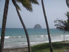 -  Photos de vacances de Antilles Location #Martinique