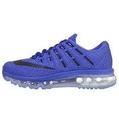 Womens Nike Air Max 2016     You can find out more details at the ... ddb998fa35