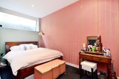 Jamie and Amelia are selling their house in Notting Hill! #jamiedornan #ameliawarner #dulciedornan