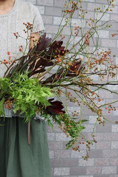 Wreaths, Flowers, Home Decor, Decoration Home, Door Wreaths, Room Decor, Deco Mesh Wreaths, Royal Icing Flowers, Home Interior Design