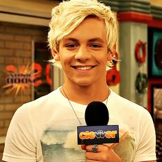 Ross Lynch i dont know what you do too moroow  i know plaing music on new album on tour on sweden i gess yeas right great  i hope i right