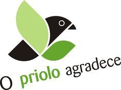 A Marca Priolo registada pelo Governo Regional dos Açores e criada no âmbito do Projeto LIFE Laurissilva Sustentável pretende ser um selo de qualidade para aquelas empresas que estabeleçam parcerias com a conservação e divulgação do Parque Natural de Ilha de São Miguel nos concelhos de Nordeste e Povoação