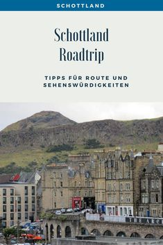 Was beim Schottland Urlaub drin ist: Tipps für Route & Sehenswürdigkeiten Edinburgh über Dunfermline in die Highlands: Glencoe & das Tal der Tränen, Highland Games, Loch Ness & Inverness. #SchottlandReise #SchottlandRoadTrip #SchottlandRundreise #RundreiseEnglandSchottland #UrlaubSchottland #EuropaReiseziele #EuropaSommerurlaub #EuropaRoadtrip Highland Games, Inverness, Roadtrip, Highlands, Edinburgh, Liverpool, Paris Skyline, London, Travel