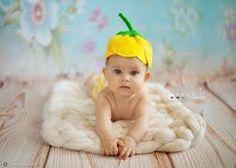 https://www.google.pl/search?q=sesja niemowlęca koszt