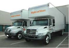 http://www.mapleleafmovers.com/ When moving your family, your client, or your business, choose the best moving company in GTA – Maple Leaf Moving & Storage.