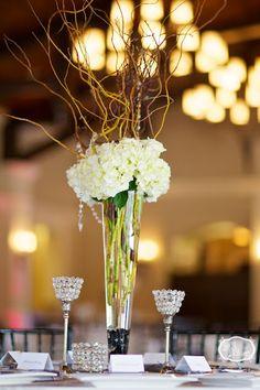 Dairing Events: St. Augustine Wedding Courtney & Vince | Nocatee Crosswater Hall