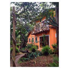 #nature #bungalows #pousadas #lencois #bahia