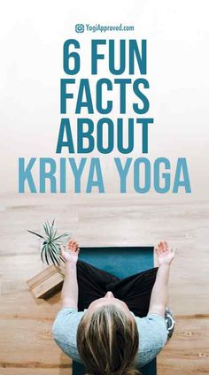 Yoga Tips, Yoga Lifestyle, Nervous System, Say Hello, Yoga Fitness, Yoga Poses, Pilates, Fun Facts, Meditation